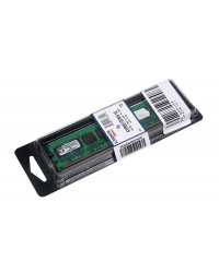 DDR2 1GB KVR667D2N5/1GB CL,5