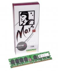 DDR2 1024MB PC667