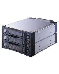 BACKPLANE CHIEFTEC SATA SNT-2131 3x HDD
