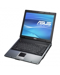 Notebook Asus F2HF-5A031A CM440 1.86 VHB