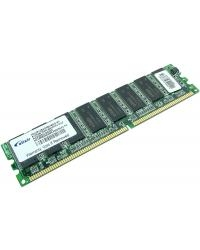 DDR 512MB PC400