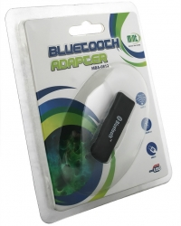 ADAPTER BLUETOOTH MINT MBA-0820 V.2.0
