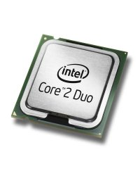 PROCESOR CORE 2 DUO E8400 3.0GHz LGA775 BOX