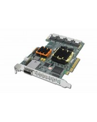 KONTROLER ADAPTEC RAID 51645KIT SATA PCIe 20P 512MB