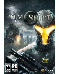 Gra Pc TS Timeshift