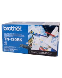 Toner Black TN130BK do HL4040/4050/4070/DCP9040