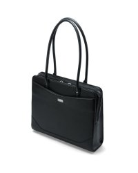 TORBA DO NOTEBOOKA LADY ALLURE BLACK 15,4""