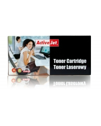 (AT-10EXN) TONER do OKI Page 10e/14e NEW 100% (10ex)