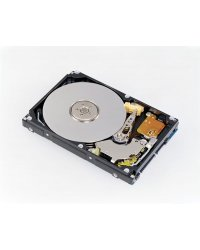 "HDD SEAGATE 250GB 2,5"" 5400 ST9250315AS 3 LATA"