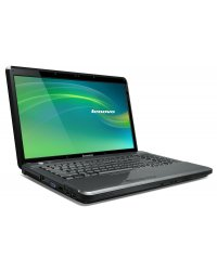 IdeaPad G550A T6600 3GB 15,6 320 DVD NVD 210M(512MB) DOS 59-026280