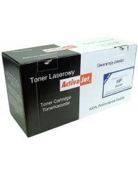 (AT-13N) TONER do HP LJ 1300 NEW (Q2613A)