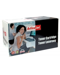 (AT-92N) TONER do HP LJ 1100 NEW 100% (4092A)