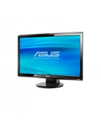 "MONITOR ASUS 24"" LCD VH242T"