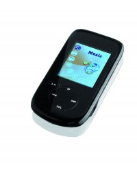 ODTWARZACZ I-BOX MP4 WEE 2GB