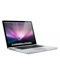 "MacBook Pro 17"" Core i5 2.53GHZ/4GB/500GB/GF330M (Nowość)"
