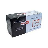 (AT-FX3AN) TONER do CANON FAX L250/300 NEW OPC (FX3)
